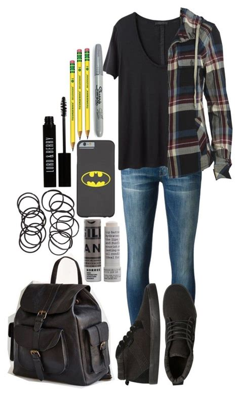 25+ best ideas about Tomboy Outfits on Pinterest   Tomboy fashion Tomboy ideas and Tomboy dresses