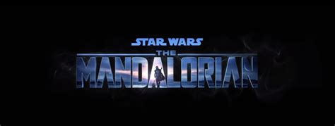 The Mandalorian Season 2 MNF Trailer | Star Wars Time