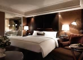 les plus belles chambres d hotel lifeasamanda