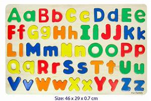 image gallery lower case alphabet With alphabet letters upper and lower case
