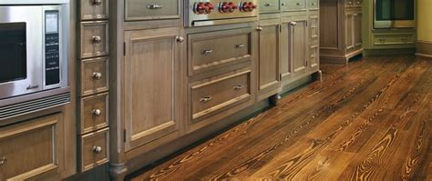 retro kitchen cabinets for 7 best of dreams idea home images on 7779