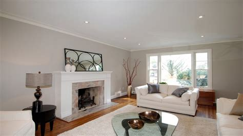 Colour Living Room Ideas by Benjamin Burnt Ember Ideas Cool Neutral Paint
