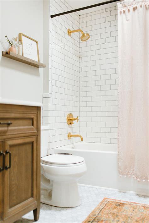 bathroom remodel boat  decor white modern small mid
