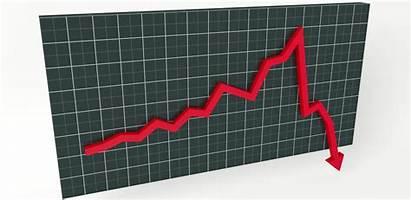 Qcom Drop Chart Qualcomm Market Nasdaq Lombardiletter