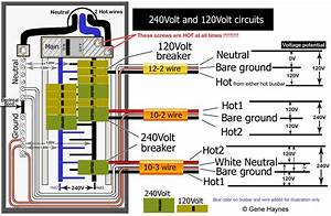 Sdsa1175 Wiring Diagram Collection