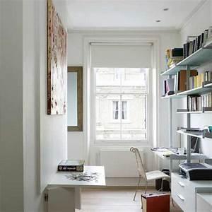 home office interior design 2 furniture graphic With home office interior design ideas 2