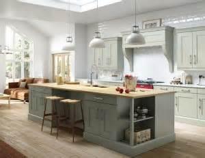 kitchen designers nottingham kitchens nottingham derby ilkeston cherrywood interiors 1467