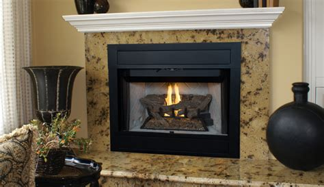 brt gas fireplaces superior fireplaces