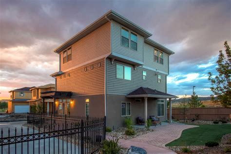 oakwood homes utah the carriage house oakwood homes 36179