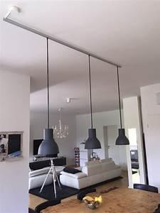 Ikea Küchen Beispiele : einzelteil viii esszimmertisch pinterest lampen lampe k che und k che ~ Frokenaadalensverden.com Haus und Dekorationen