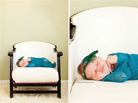 not shabby conroe tx the woodlands newborn photographer baby girl aubree