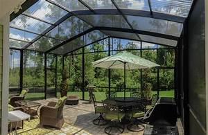 2017 enclosed patio cost patio enclosures prices for Patio screen enclosures prices
