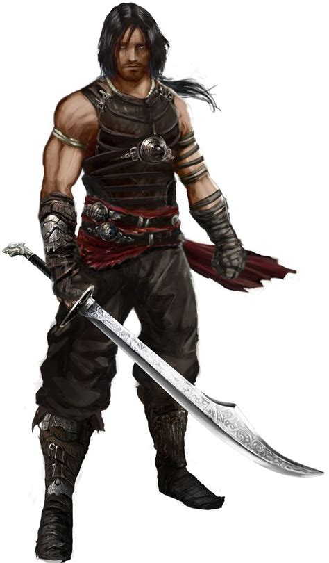 Prince Sands Of Timegallery Sands Prince Of Persia