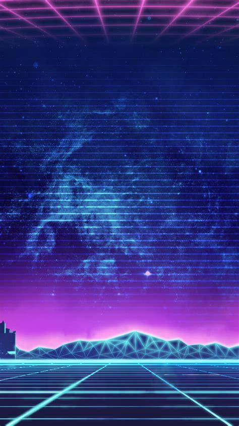 fondos de pantalla neon  descargar gratis