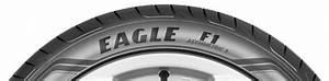 Pneu Goodyear Eagle F1 Asymmetric 3 : rapports d 39 essais de pneus tests et notations rapports d 39 essais de pneus ~ Nature-et-papiers.com Idées de Décoration