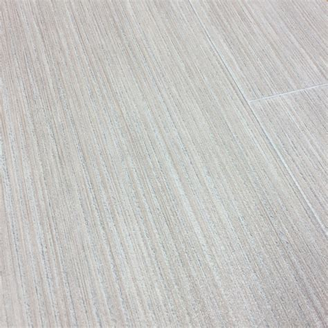 vinyl flooring modern top 28 vinyl flooring modern vinyl flooring modern alyssamyers furlong flooring motif
