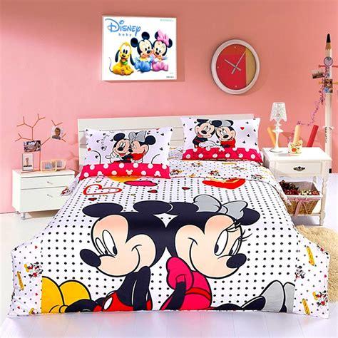mickey and minnie mouse bathroom decor mickey minnie mouse