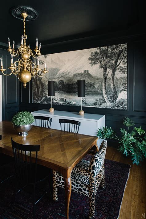 finishing touches   dining room  giveaway
