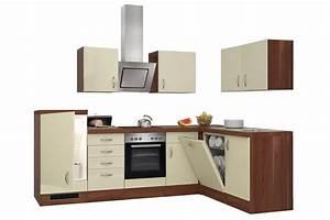 Flex Well Küchen : flex well winkelk che g 999 2803 052 k chenblock eckk che k che l k che ebay ~ Indierocktalk.com Haus und Dekorationen