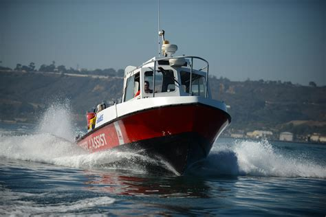 Boat Us San Diego by Towboatus Shelter Island Towboat Us San Diego