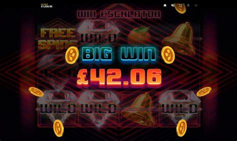 Todos los juegos de juegos.net están adaptados a últimas tecnología compatibles con todos los pc. Revisión de Tragamonedas Win Escalator de Red Tiger Gaming   Casino, Juegos online gratis y ...