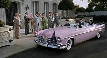 Imperial 1956 Parade Crown Phaeton Cinderfella Cars