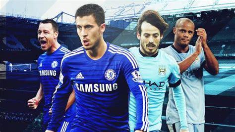 Chelsea vs Manchester City Live Streaming Info: EPL/BPL ...