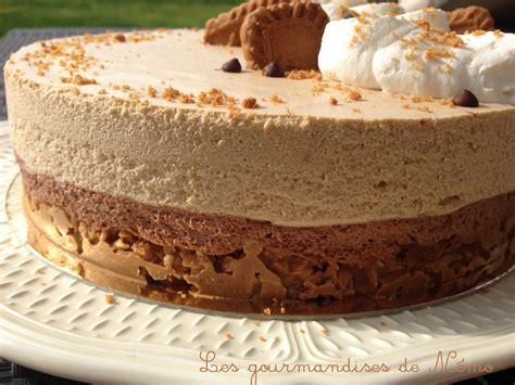 gateau a la creme dessert au chocolat beautiful pour un gteau de cm de diamtre with gateau a la