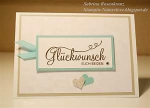 Karte Zur Hochzeit : gl ckw nsche zur hochzeit wedding hochzeit ~ A.2002-acura-tl-radio.info Haus und Dekorationen