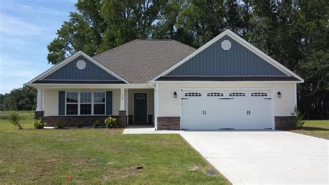 2970 oakwood dr winterville nc 28590 home for sale and