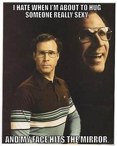 Images Of Will Ferrell Funny Pictures Summer