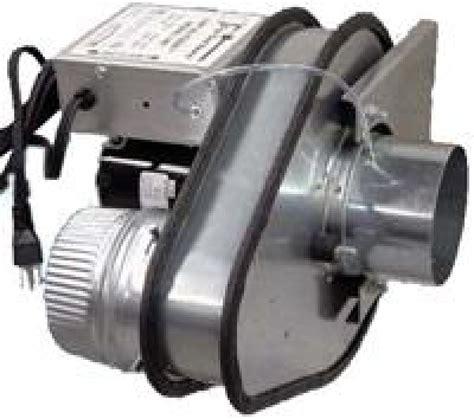 dryer duct booster fan tjernlund clothes dryer vent booster fan ventilation