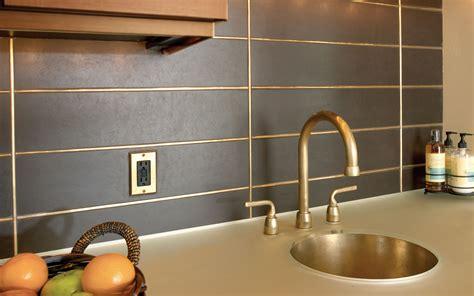 kitchen sink restaurant stl bar sink sk215 rocky mountain hardware