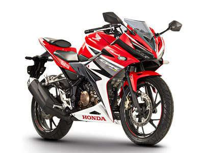cbr motorcycle price in india honda cbr150r 2016 for sale price list in india may