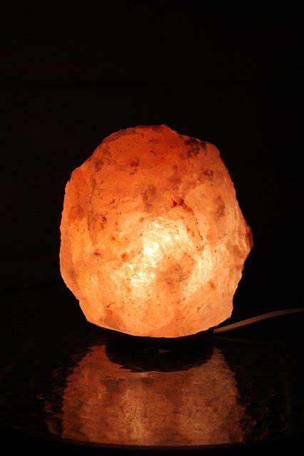 salt l negative ions top 10 holistic health benefits of himalayan salt ls