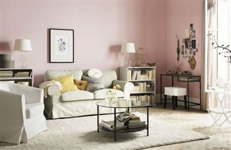 Living Room Lighting Ideas Ikea by 15 Beautiful Ikea Living Room Ideas Hative