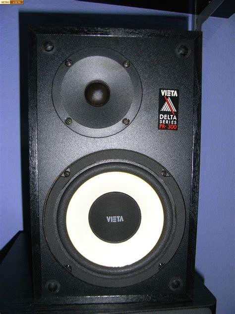 RetroVieta: Vieta PR-300