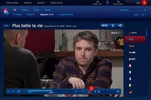 Motors Tv Gratuit Sur Internet : regarder gratuitement la tv sur internet depuis la suisse pei ~ Medecine-chirurgie-esthetiques.com Avis de Voitures