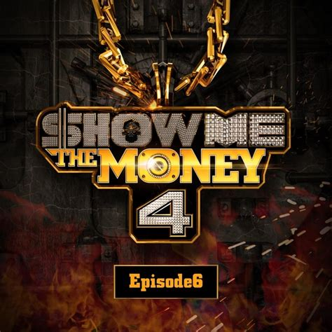 Mino, Zico  Okey Dokey Lyrics (show Me The Money 4) + Translation  Ilyrics Buzz
