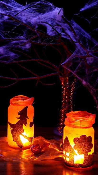 Iphone Halloween Wallpapers Theme Backgrounds Plus Scary