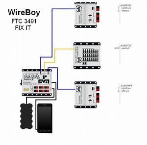 Wireboy