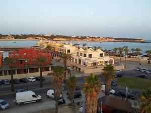 Portimao guide Praia da Rocha Algarve Travel Guide