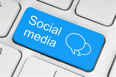 Social Media by How Uses Your Data What You Should