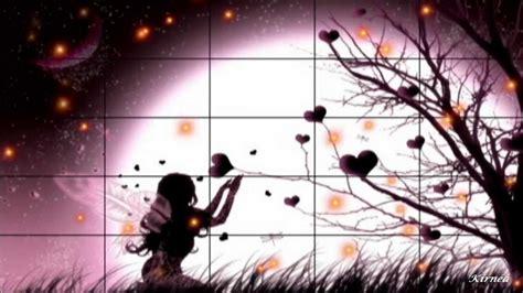 Walela  Circle Of Light ♫ [cercle De Lumiere] Youtube