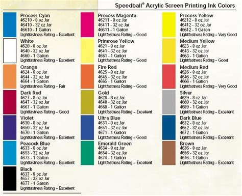 ideas  colour chartcolour palette  pinterest paint colors pantone color