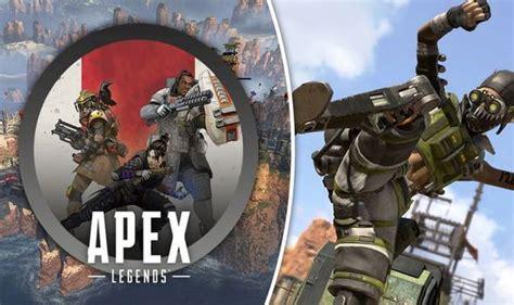 apex legends season  release date  battle pass
