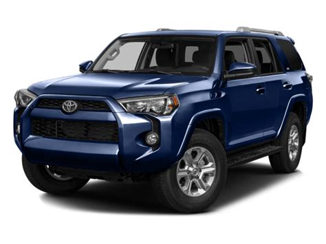 Save $2,241 on 2018 toyota 4runner for sale. 2018 Toyota 4Runner: Colors, Price, TRD Pro - Toyota Wheels