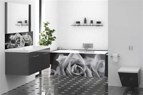cr馘ence cuisine inox ikea credence pour salle de bain maison design bahbe com