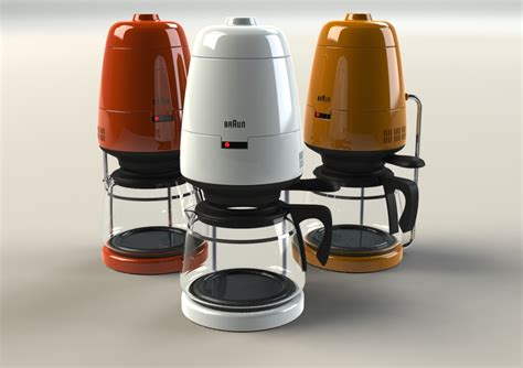Modern Kitchen Appliance Design With Braun Coffee Best Coffee Beans Quality In London Glass Top Tables And End Review Australia Here Pour Over Refinish Table Espresso Uk