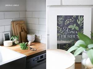 Ikea Küche Metod : weisse kueche white kitchen ikea kueche metod ringhult holz9 dreierlei liebelei ~ Eleganceandgraceweddings.com Haus und Dekorationen